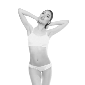 Underarms, Full Brazilian And Full Face Laser Hair Removal Package