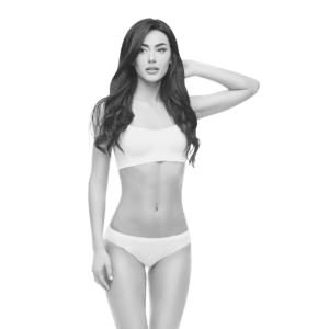 One Year Of Unlimited Laser Hair Removal For Three Small And One Large Areas